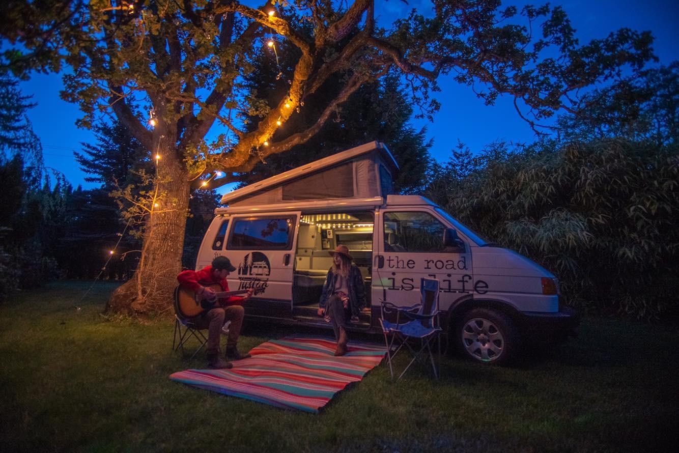 Just Go Vans Photo.JPG