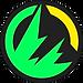 btspt-icone-fundopreto_new.png