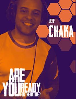 CHAKA.png