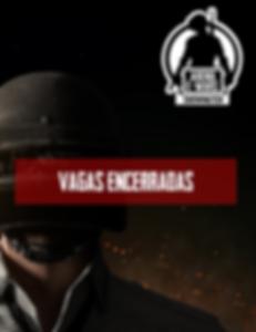 Arena E-Wars Showmatch Encerrado.png