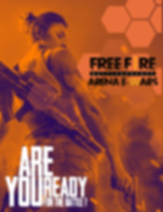 Banner Stream 2020 FREE FIRE.png