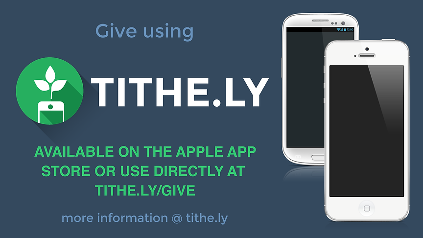 tithe.ly slide.png