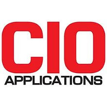 CIO_applications_logo.jpg