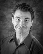 Jeff Tarrant.jpg