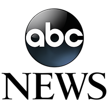 abc_news.png