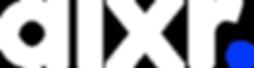 AIXR-Logomark-Inverted.png