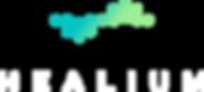 Healium-logo_Color Light.png
