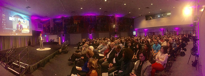 vMed20 Panoramic View.jpg
