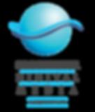 CDM_Logo Grey_V.png