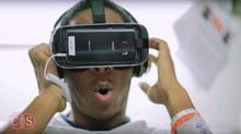 Top 10 Lessons Learned Using Virtual Reality in Hospitalized Patients