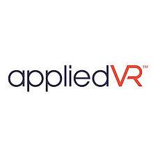 AppliedVR.jpg