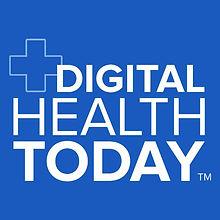Digital Health Today.jpg