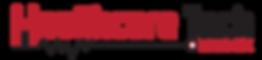 HealthCareTechOutlook-logo (3) (1).png