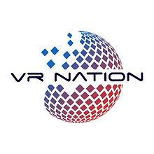 VR_nation_logo.jpg