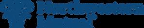 nm_logo_stack_blue_rgb.png