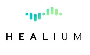 Healium.png