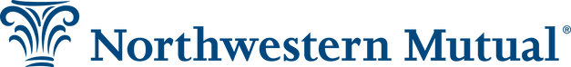nm_logo_horz_blue_rgb.png