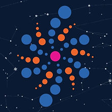 Singularity Hub.jpg