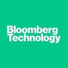 Bloomberg Technology.jpg