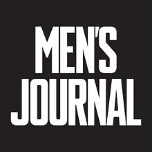 Men's Journal.png