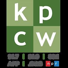 kpcw.png
