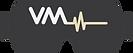 vMedconf Logo.png