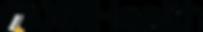 XRHealth_Logo_black.png
