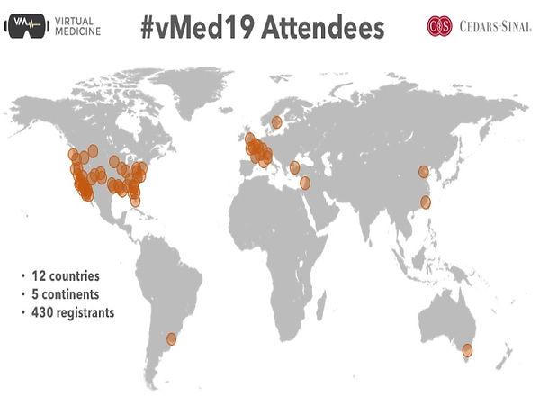 vMed19 Attendees.jpg