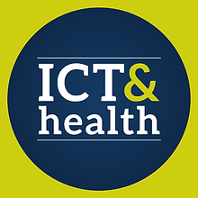 ict_and_health_logo.png