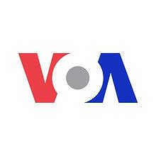 VOA News.jpg