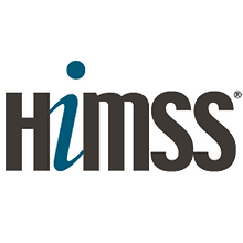HIMMS.png