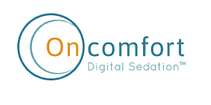 Oncomfort.png