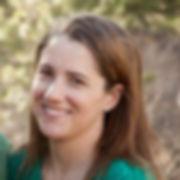 Gwen Gaumond.jpg