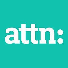ATTN.jpg