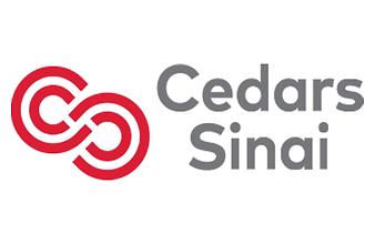 CS logo.png