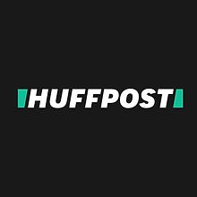 huffington-post-logo-square-huffpost-201