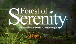 Forest of Serenity_Logo.png