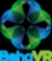 BehaVR-I-PNG24-640320[3050].png