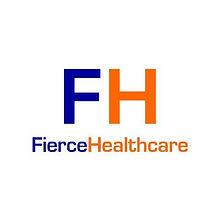 Fierce Healthcare.jpg