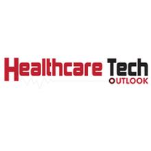 healthcare_tech_outlook_logo.png