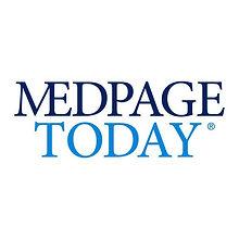 MedPage Today.jpg