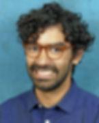 Shah%2C%20Ronil-print_edited.jpg