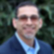CHLA-Jeffrey-Gold-PhD-Headshot.jpg