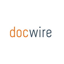 docwire_logo_edited.png