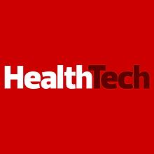 HealthTech.png