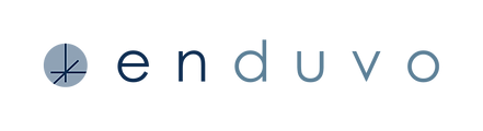 EnduvoLogo.HRZTL_2-color (1).png