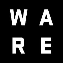Wareable.jpg