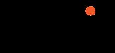 Turris logo.png