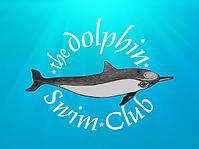 Dolphin Swim Logo.png