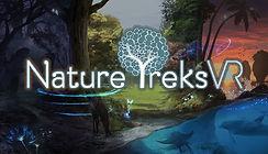 Nature TreksVR.jpg